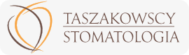 Taszakowscy: Centrum Stomatologii Rodzinnej i Estetycznej